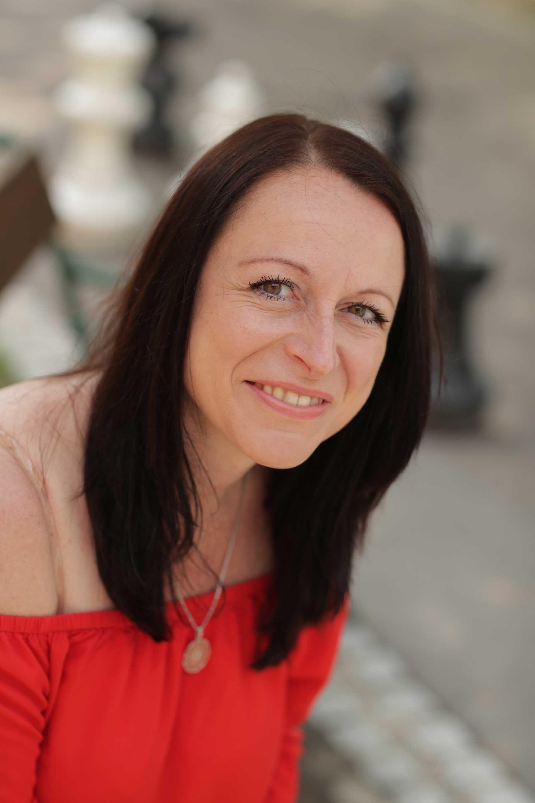 Angelika-Mrakitsch