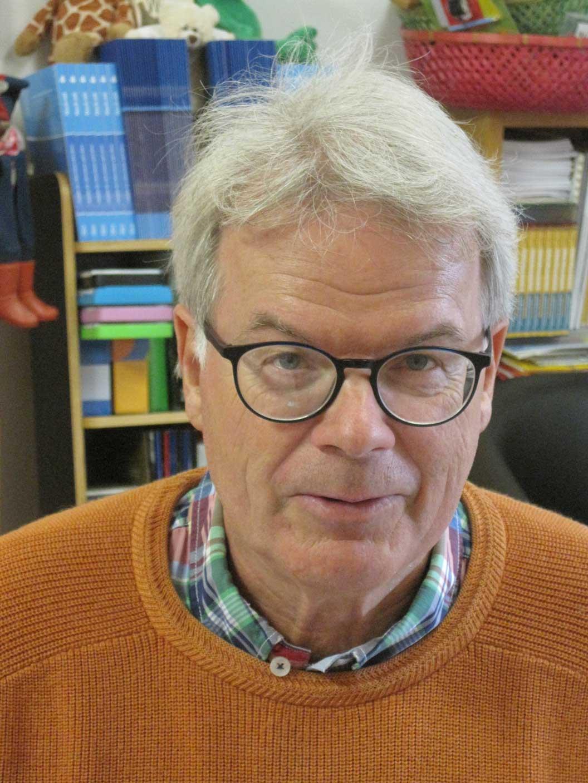 Peter-Schlapschi