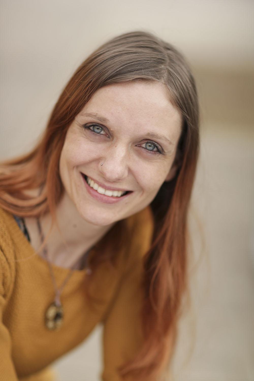 Deborah-Wonaschuetz