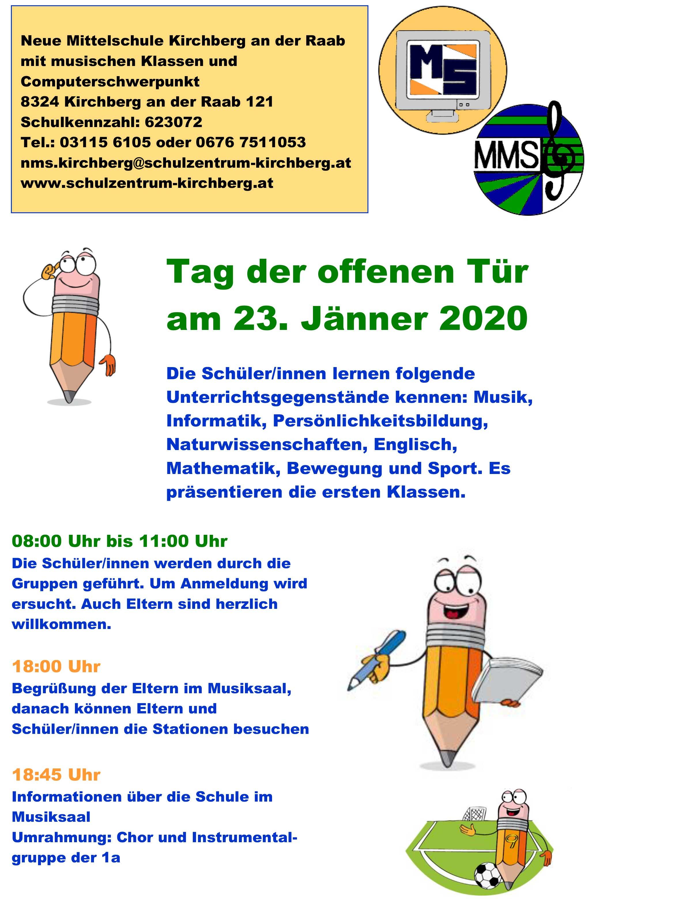 Tag-der-offenen-Tür-2020