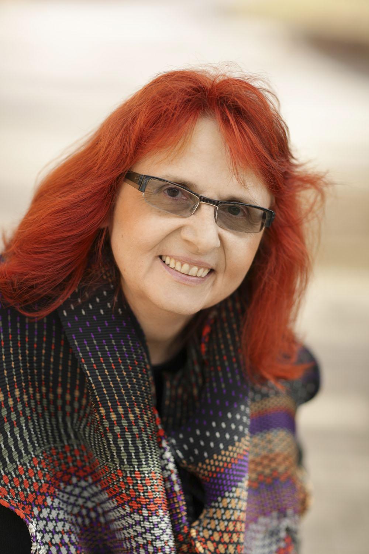 _Christine-Fischer