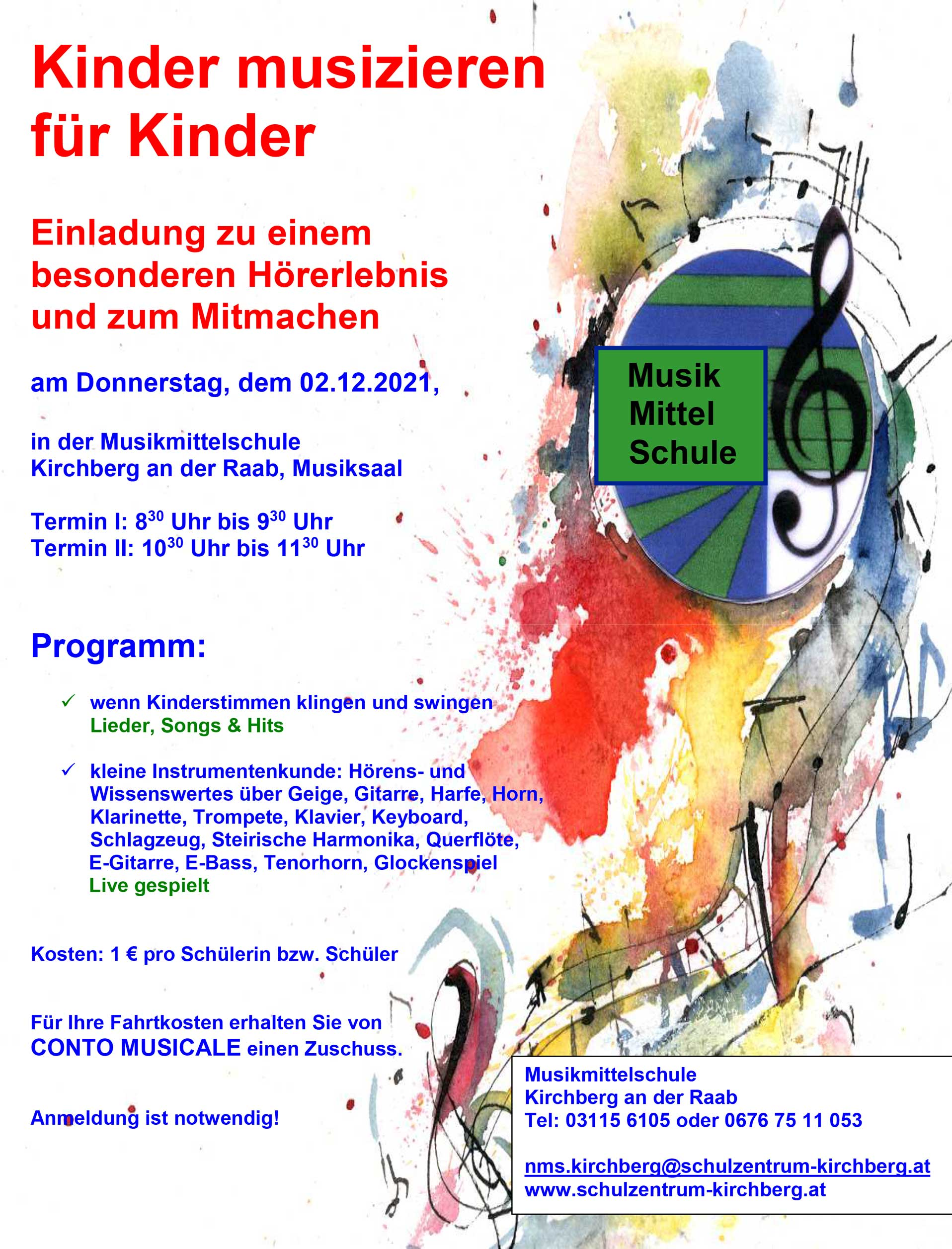 Einladung-Conto-musicale-2021