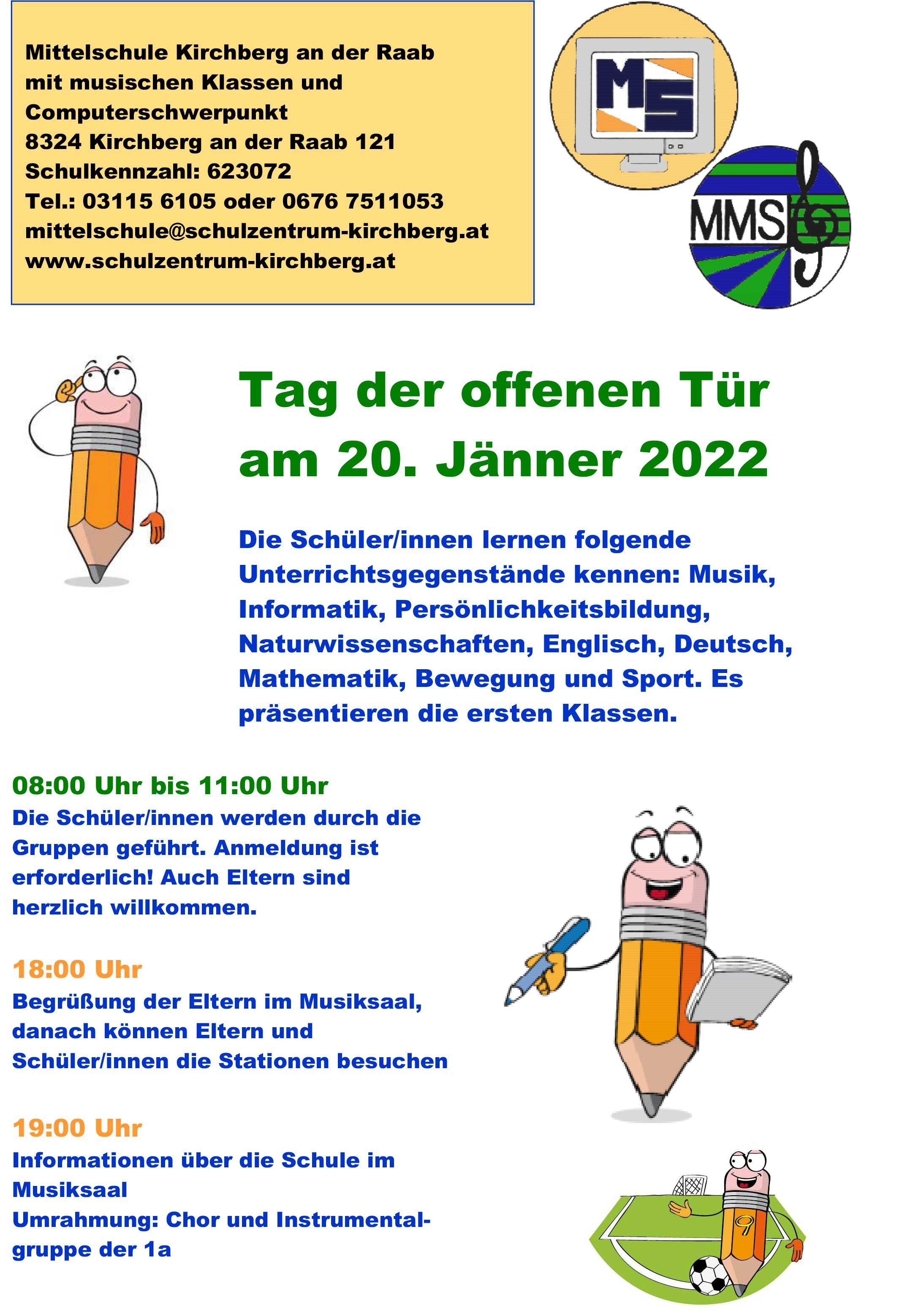 Tag-der-offenen-Tuer-2022